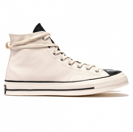 x-fear-of-god-essential-chuck-taylor-all-star-1970s-hi-ivoryblackegret-big-0