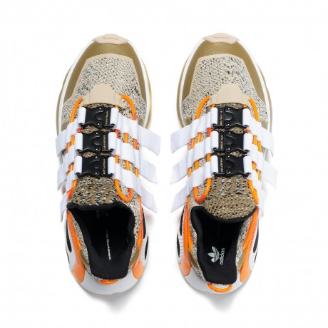 adidas-x-white-mountaineering-lxcon-khaki-big-3