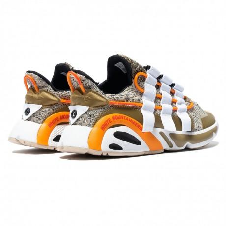 adidas-x-white-mountaineering-lxcon-khaki-big-2