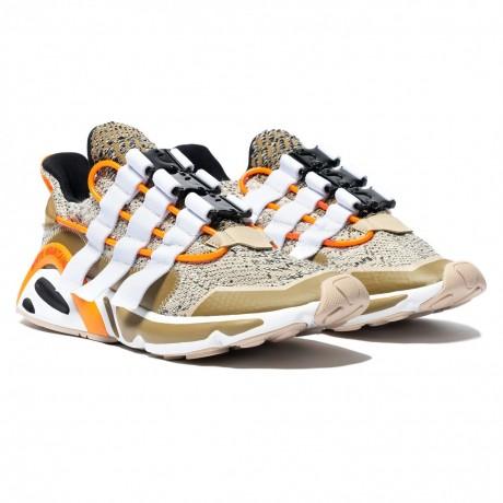 adidas-x-white-mountaineering-lxcon-khaki-big-1