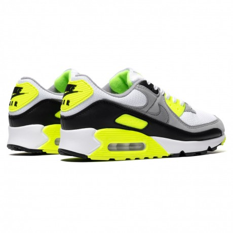 air-max-90-whitegrayvolt-big-2