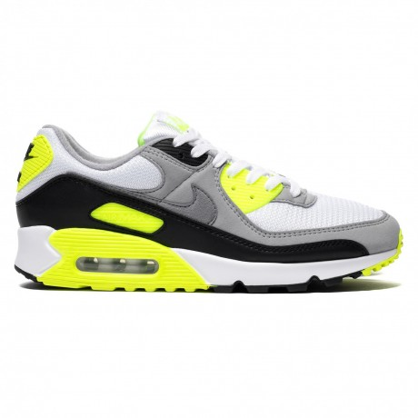 air-max-90-whitegrayvolt-big-0