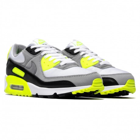 air-max-90-whitegrayvolt-big-1