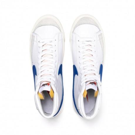 blazer-mid77-vintage-whiteracer-bluesail-big-3