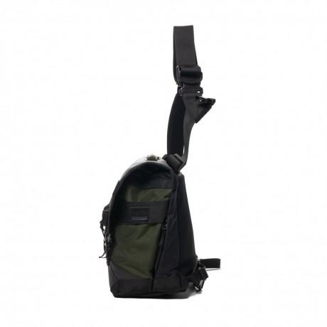 next-level-tactical-bag-messenger-m-olive-big-1