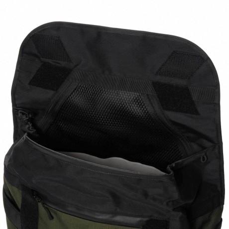 next-level-tactical-bag-messenger-m-olive-big-3