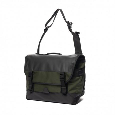 next-level-tactical-bag-messenger-m-olive-big-0