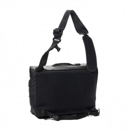 next-level-tactical-bag-messenger-m-olive-big-2