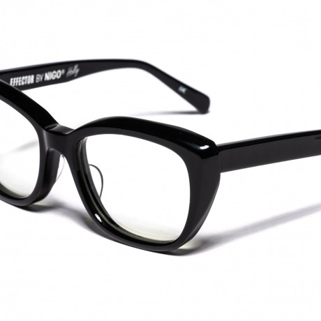 effector-by-nigo-holly-optical-black-big-1