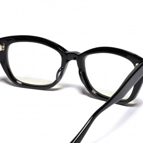 effector-by-nigo-holly-optical-black-big-2