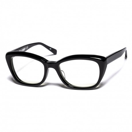 effector-by-nigo-holly-optical-black-big-0