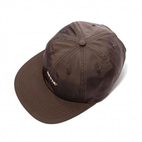 affix-30wt-cap-brown-big-1