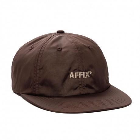 affix-30wt-cap-brown-big-0