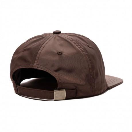 affix-30wt-cap-brown-big-2