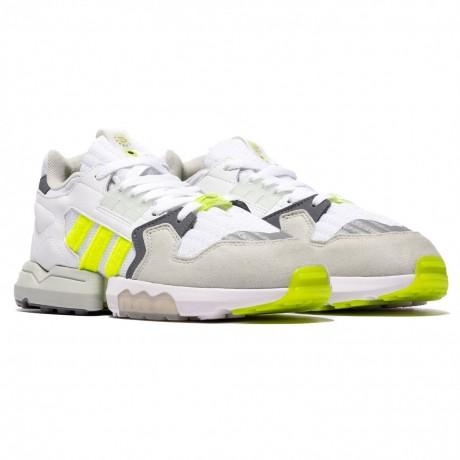 adidas-zx-torsion-footpatrol-whiteyellow-big-1