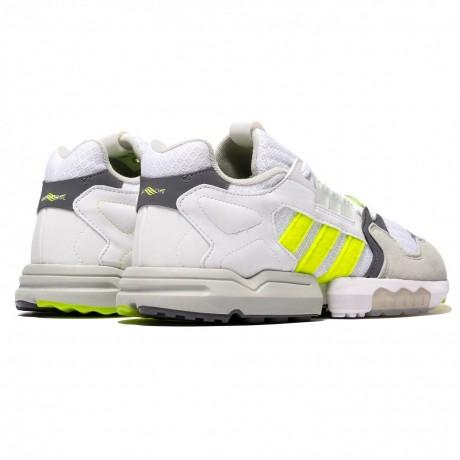 adidas-zx-torsion-footpatrol-whiteyellow-big-2