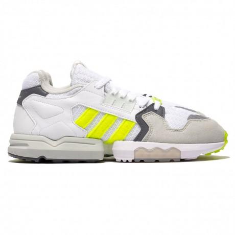 adidas-zx-torsion-footpatrol-whiteyellow-big-0