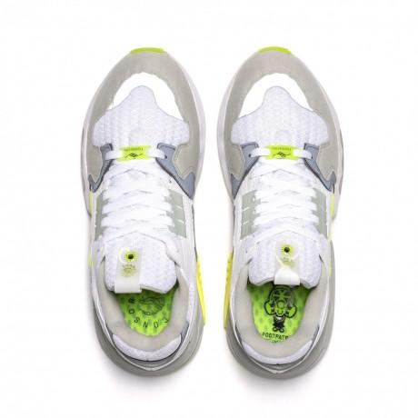 adidas-zx-torsion-footpatrol-whiteyellow-big-3