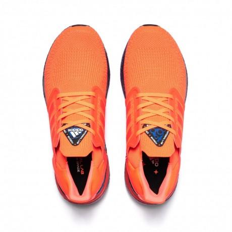 adidas-ultraboost-20-solred-big-3