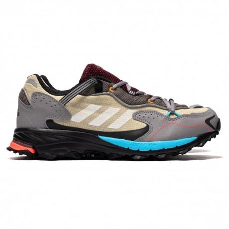 adidas-response-hoverturf-gf6100am-gretherwhitemaroon-big-0