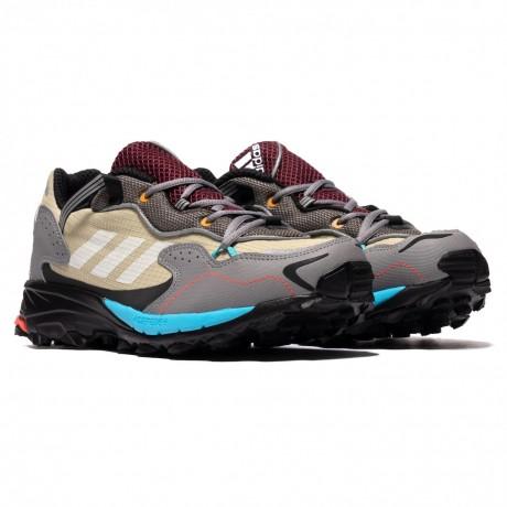 adidas-response-hoverturf-gf6100am-gretherwhitemaroon-big-1