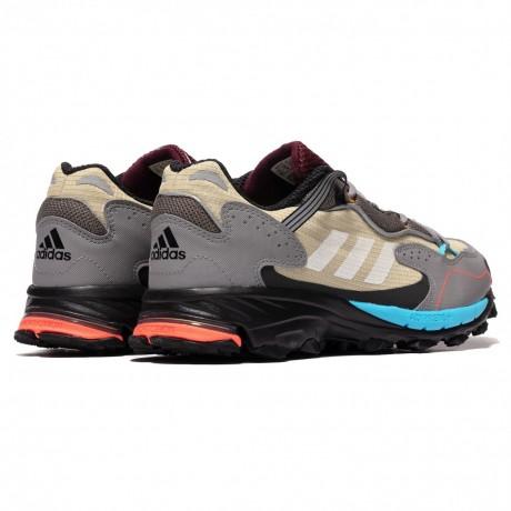 adidas-response-hoverturf-gf6100am-gretherwhitemaroon-big-2