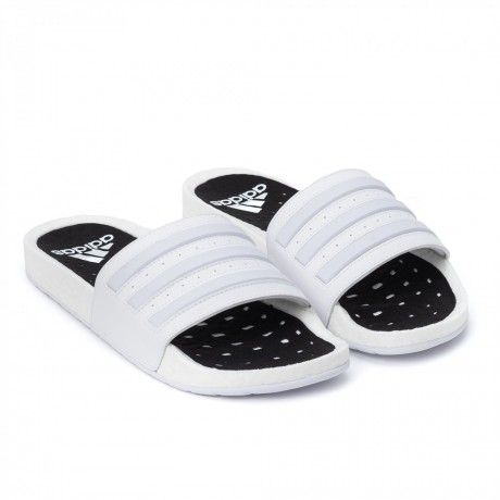 adilette-boost-cloud-white-big-1
