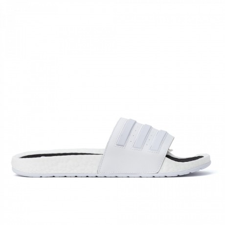 adilette-boost-cloud-white-big-0
