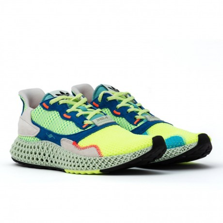 zx-4000-4d-lime-white-blue-big-1