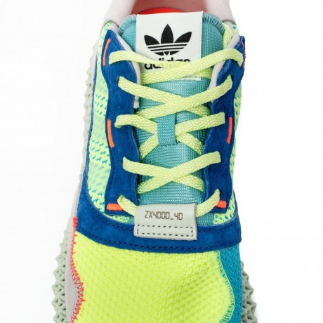 zx-4000-4d-lime-white-blue-big-3