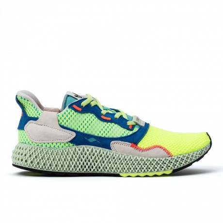 zx-4000-4d-lime-white-blue-big-0
