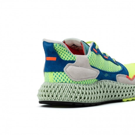 zx-4000-4d-lime-white-blue-big-2