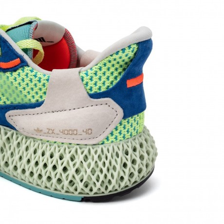 zx-4000-4d-lime-white-blue-big-4