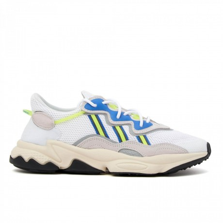 ozweego-white-volt-blue-big-0