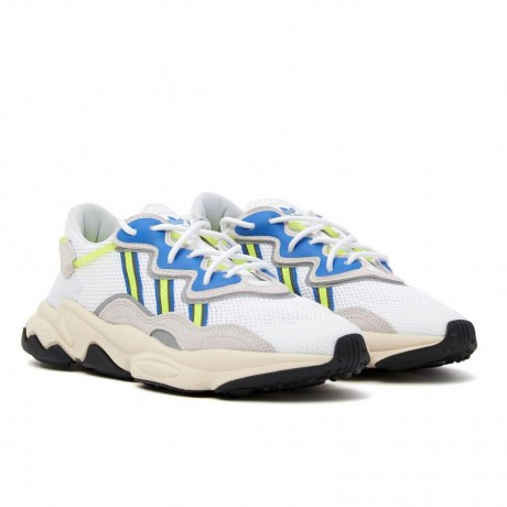 ozweego-white-volt-blue-big-1