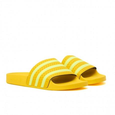 adilette-yellow-big-1