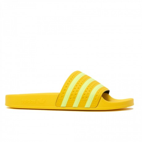 adilette-yellow-big-0