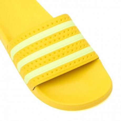 adilette-yellow-big-2