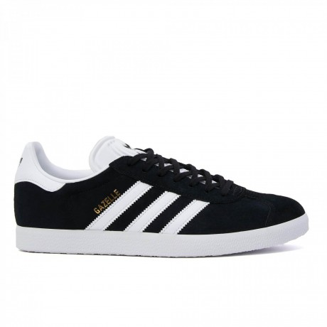 gazelle-black-white-big-0