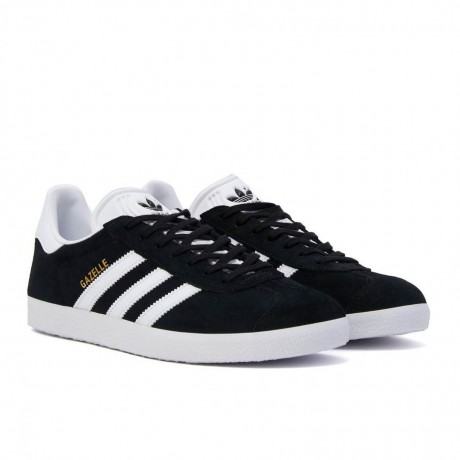 gazelle-black-white-big-1