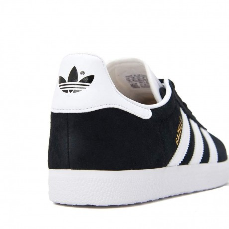 gazelle-black-white-big-2
