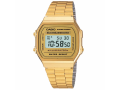 classic-digital-9vt-gold-tone-small-0