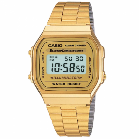 classic-digital-9vt-gold-tone-big-0