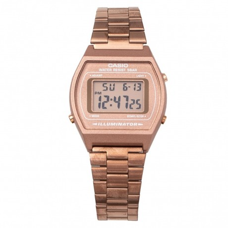b640wc-5a-vintage-bronze-big-0