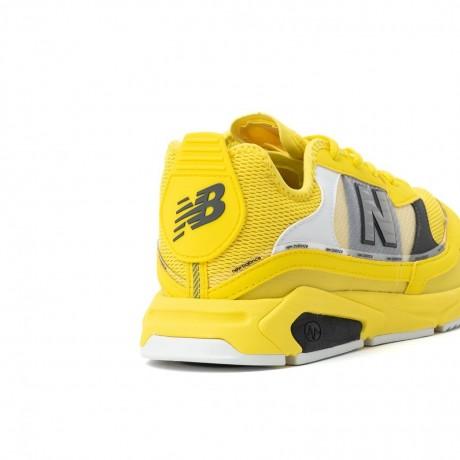 x-racer-yellow-black-big-2