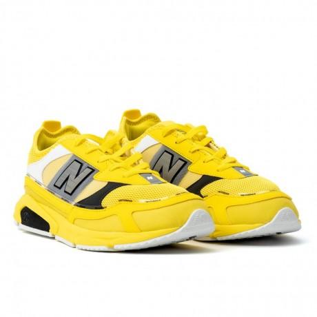 x-racer-yellow-black-big-1
