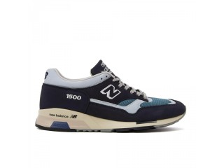 M1500OGN Made In England Navy