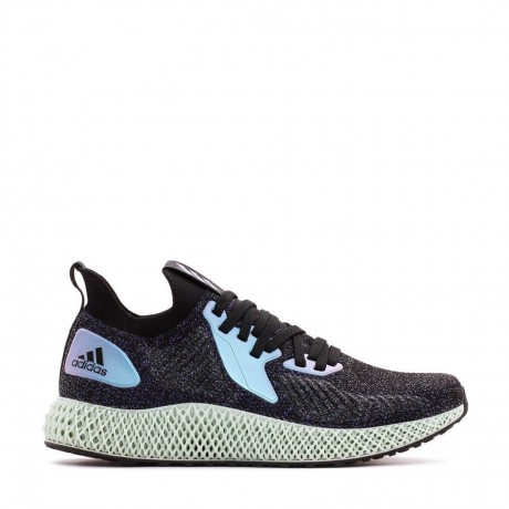 adidas-running-alphaedge-4d-black-space-race-men-fv6106-big-0