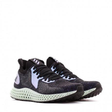 adidas-running-alphaedge-4d-black-space-race-men-fv6106-big-2