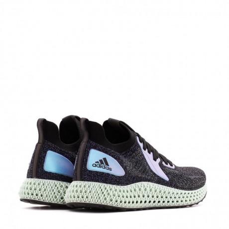 adidas-running-alphaedge-4d-black-space-race-men-fv6106-big-1